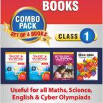 class_1_all-olympiad-combi