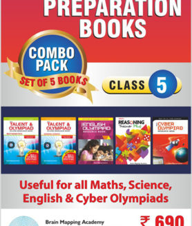 class_5_all-olympiad-combi