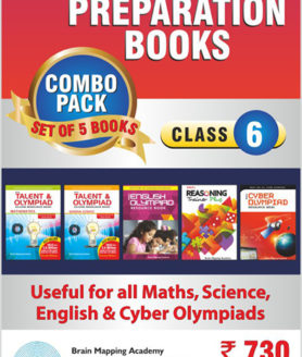 class_6_all-olympiad-combi
