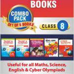 class_8_all-olympiad-combi