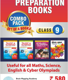 class_9_all-olympiad-combi