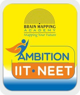 Ambition - IIT