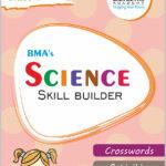 Science Skillbuilder Class-1_Cover