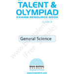 Talent-Olympiad_2_Science_Sample