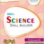 Science Skillbuilder Class-4_Cover