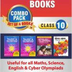 All Olympiad Combi_07-07-2021-10