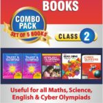 All Olympiad Combi_07-07-2021-2