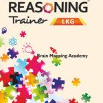 Reasoning Trainer Cover_LKG