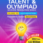 Talent New Books_Sol_Cover_Cl-10