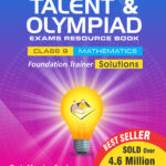 Talent New Books_Sol_Cover_Cl-9