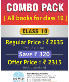 All Books Combo_Cl_10__04-09-19