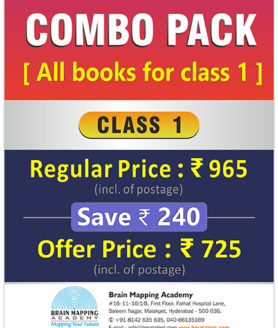 All Books Combo_Cl_1__04-09-19