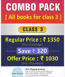 All Books Combo_Cl_3__04-09-19