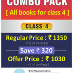 All Books Combo_Cl_4__04-09-19
