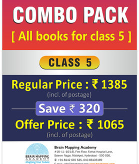 All Books Combo_Cl_5__04-09-19
