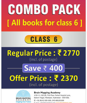 All Books Combo_Cl_6__04-09-19