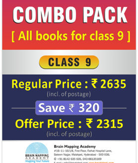 All Books Combo_Cl_9__04-09-19